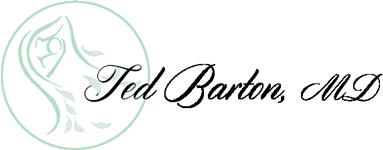 Dr. Barton OB/GYN